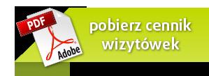 wiz_cennik