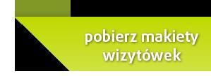 wiz_makiety